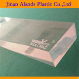 comitato dell'acrilico dello strato del plexiglass 4X6 e 4X8