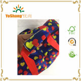 New Fashion Super Light Weight Polyester Storage Bag Foldable /Folding Travel Bag