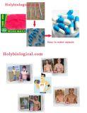 La nutrizione grezza della polvere di 99% completa Cyanocobalamin/vitamina B12