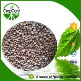 Preço de fábrica do fertilizante do fertilizante 16-16-16compound de NPK