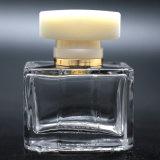 bottiglia di profumo di vetro di vendita calda operata 25ml (CHP8110)