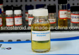 Männliches Injectiable rohes Steroid Hormon Boldenone Undecylenate/Equipoise