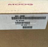 Válvula servo de Moog (G631-3006B)