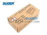 Suoerの太陽充電器30A 12Vの充電器(MA-1230A)