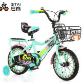 Neues preiswertes Kind-Schleife-Baby-Fahrrad-Kind-Fahrrad für Verkauf