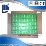 Produits chauds ! Espace libre protecteur en verre de soudure/lentille ; Dy Wg-303 en verre de soudure
