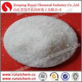 Sulfato de cristal do amónio do fertilizante N 21% do nitrogênio