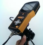 Animascopios de la industria con la lente de cámara de 5.5m m, cable de prueba del 1.5m