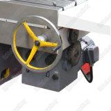 Máquina aborrecida do cilindro universal/máquina aborrecida do cilindro (T8018C)