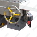 Taladradora del cilindro universal/taladradora del cilindro (T8018C)