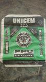 sacchetto del cemento del sacco tessuto pp 50kg