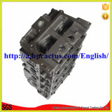 Yd25 Old Type Cylinder Head per Nissan