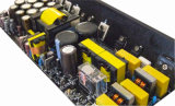 800W de Levering van de Macht van Pfc +SMPS