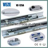 Sistema de porta deslizante automático (VZ-125A)