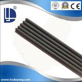 (EDPMn4-16) Qualität Hardsurfacing Schweißens-Elektrode/Lötmittel