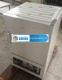 Shibo 1400 de Bovenkant van de Bank dempt - oven