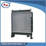 R6113zld-14: Wasserkühlung-System für Yanmer Dieselgenerator-Set