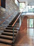 Flotante Escaleras y escalera autoportante / Invisible haz Escaleras / ocultos Stinger Escaleras