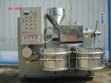 熱いのChiaの種油の抽出機械またはChiaの種油の出版物機械