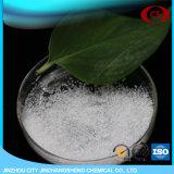 Цена сульфата аммония удобрения азота сертификата SGS