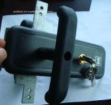 Fechamento de porta industrial, fechamento de porta (CD-005A)