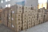 ISO 9001 원통 모양 롤러 베어링 (NU/NJ/NUP)