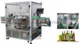 Rotulador/máquinas de etiquetado automáticos