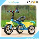 اشتريت جيّدة لعب درّاجة ثلاثية أطفال درّاجة ثلاثية رخيصة متكيّف أستراليا
