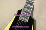 Cuello del arce/guitarra eléctrica de Afanti Fv (AESP-46)