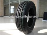 China fabrica precios chinos del neumático del coche bien conocido de la marca de fábrica/el neumático del vehículo de pasajeros