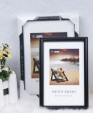 Aluminium Photo Frame (ALC-1)
