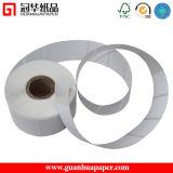 Étiquette thermique directe de GV 58mm*40mm