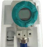 液化天然ガスの液体のNatraulのガス圧力センサー
