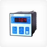 PH industrial Meter com High Intelligence