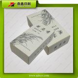 Сверхмощная коробка Serise 1 печатание цвета бумажная