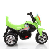 Motocicleta eléctrica de los cabritos con venta caliente de la buena calidad