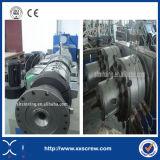 Производственная линия доски пены PVC