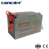 12V 200ah Deep Cycle Gel VRLA Battery