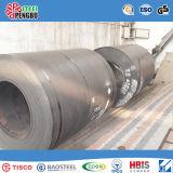 bobina dell'acciaio inossidabile di rivestimento 2b/Ba con il prezzo di fabbrica