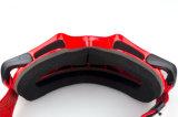 Изумлённые взгляды Motocross Eyewear рецепта напольного спорта Windproof противотуманные
