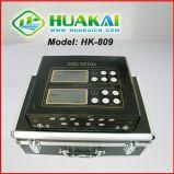이온은 정화한다 Detox 발 온천장 (HK-809)를