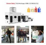 الصين [نون-ووفن] حقيبة يجعل آلة صاحب مصنع