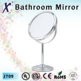 Зеркало просто и двойных сторон 7 дюймов косметическое & зеркало ванной комнаты