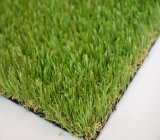 호화스러운 조경 인공적인 잔디 애완 동물은 좋아한다 합성 잔디 (BSA)를