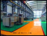 10kv ölgeschützter Typ Leistungstranformator von der China-Fabrik