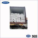 Unionchem가 공급하는 세라믹 응용에 있는 CMC를 위한 고품질