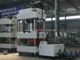 Machine Y32-3150t de presse de machine de presse de Hydrulic de quatre colonnes