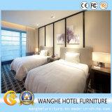 خمسة نجم فندق غرفة نوم أثاث لازم نموذج محدّد