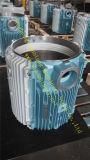 砂型で作る鉄のエンジン部分はSGS 3gzf114028-2によって証明した