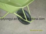 ثقيلة - واجب رسم عربة يد لأنّ غانا سوق [وب6404ه]